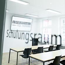 friseurakademie-fiol-thormann-schulungsraum-hero2